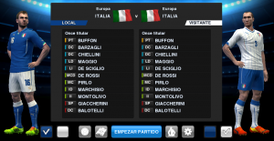 Download PES 2013 Italy World Cup 2014 GDB by BK-201