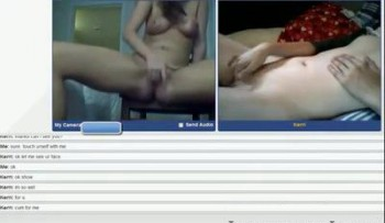 porno-videochat-new-topic