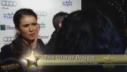 'The Ripple Effect' Event - StarCam Interview 7df843318765432