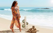 Christina Milian : Hot Widescreen Wallpapers x 20 (1 of 2)