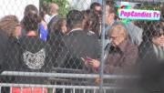 Leaving Film Independent Spirit Awards in Santa Monica (February 23) 71aeb6319328160