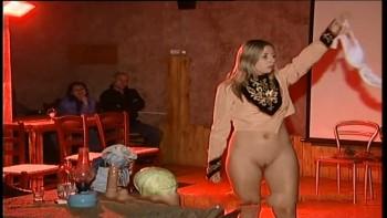 Порно театральные спектакли