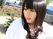 G-AREA 460chigusa -ちぐさ- 07190