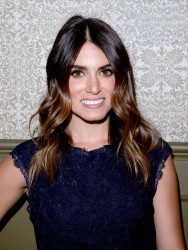 Nikki Reed - Marie Claire Celebrates May Cover Stars in West Hollywood 4/8/14
