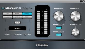 ASUS Zenbook UX302LG giá trị của doanh nhân - 14208