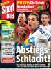 Sport Bild 14-2014 (02.04.2014)