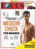 Focus Magazin 15-2014 (07.04.2014)