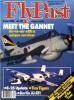 FlyPast 1988-06