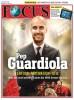 Focus Magazin 14-2014 (31.03.2014)