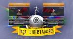 Download Pes 2014 Copa Bridgestone Libertadores by Estarlen Silva