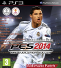 Download [PS3] Aldimanx Pes Patch 2014 V3.0 By Aldimanx
