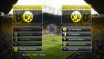 Download PES 2014 All Mods Teams Graphics