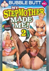 1af703321001596 - My Stepmother Made Me #2