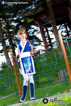 Cosplays Go ! - Page 2 B43ad6321069039