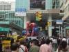 Spider Man II Bf1679321200100