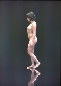 8e9882321697901 Info: Scarlett Johansson   Full Frontal in Under the Skin