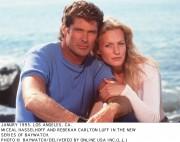 Спасатели Малибу / Baywatch (сериал 1989–2001) Ce8642321753170