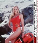 Спасатели Малибу / Baywatch (сериал 1989–2001) Da50fe321752998