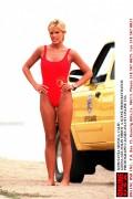 Спасатели Малибу / Baywatch (сериал 1989–2001) Dc645d321753122