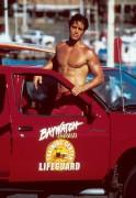 Спасатели Малибу / Baywatch (сериал 1989–2001) E485e3321753363