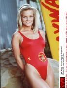 Спасатели Малибу / Baywatch (сериал 1989–2001) Fa6c6b321752981
