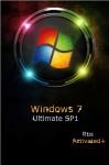 OC � ������ /  Windows 7 ������������ SP1 Only Rus (x86+x64) 19.06.2012