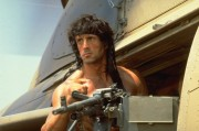 Рэмбо 3 / Rambo 3 (Сильвестр Сталлоне, 1988) 0095ce322041954