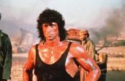 Рэмбо 3 / Rambo 3 (Сильвестр Сталлоне, 1988) 0525c9322041445