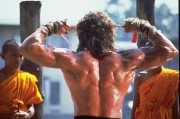 Рэмбо 3 / Rambo 3 (Сильвестр Сталлоне, 1988) 298cd1322041969