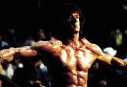 Рэмбо 3 / Rambo 3 (Сильвестр Сталлоне, 1988) 2d61bb322042110