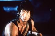 Рэмбо 3 / Rambo 3 (Сильвестр Сталлоне, 1988) 33a99f322042131
