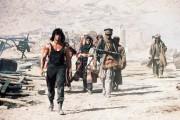 Рэмбо 3 / Rambo 3 (Сильвестр Сталлоне, 1988) 4590b9322041902