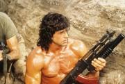 Рэмбо 3 / Rambo 3 (Сильвестр Сталлоне, 1988) 529993322041551