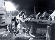 Рэмбо 3 / Rambo 3 (Сильвестр Сталлоне, 1988) 859f36322041775