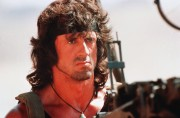Рэмбо 3 / Rambo 3 (Сильвестр Сталлоне, 1988) C6e13d322041652
