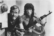 Рэмбо 3 / Rambo 3 (Сильвестр Сталлоне, 1988) D35f54322042125