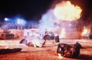 Рэмбо 3 / Rambo 3 (Сильвестр Сталлоне, 1988) Def741322041711