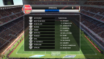 Download PES2014 ESPN HD Scoreboard Beta By Firas Zinou