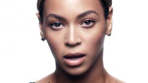 Beyonce - Beyonce (Visual Album) (2013) BDRip 720p