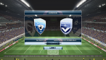 Download PES 2014 Ligue 1 BETA Scoreboard Beta By Firas Zinou