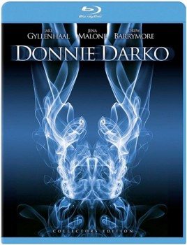 Donnie Darko (2001) Full Blu-Ray VC-1 43Gb ITA LPCM 5.1 ENG DTS-HD MA 5.1