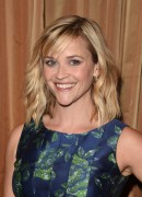 Reese Witherspoon - Colleagues' 26th Annual Spring Luncheon in Beverly Hills 4/29/14