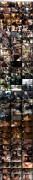 CENSORED VGQ-024 変態家族のハメ撮り1泊旅行 2, AV Censored