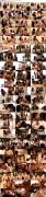 CENSORED AMRC-025 人妻スワッピング~男に飢えた熟女たちのヤリコンパーティー~ 2, AV Censored