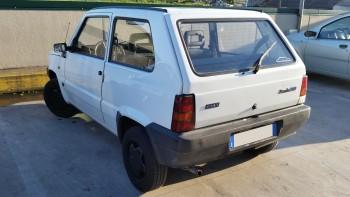 Fiat Panda 900 di Cingo89 - Pagina 2 B2a181323835079