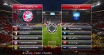 Download FC Bayern Munich Background By Estarlen Silva