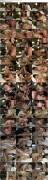 BOBB-230 新人デビュー20歳 若さ溢れる新鮮美巨乳母乳 ボイン沢城つぐみボックス 07020