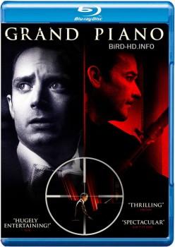 Grand Piano 2013 m720p BluRay x264-BiRD