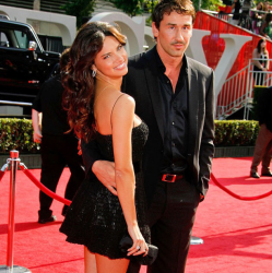Adriana Lima and husband Marko Jaric separate after 5 years of marriage