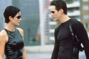 Матрица / The Matrix (Киану Ривз, 1999) 452242324340769